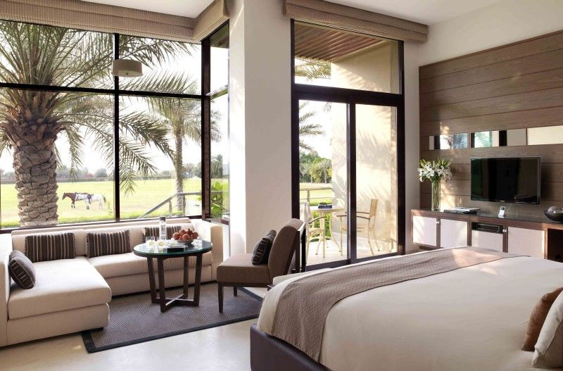 Dubai Palm Homes Interior Designs on dubai homes dance, dubai palms islands houses, double wide mobile homes interior designs, dubai luxury interior design,