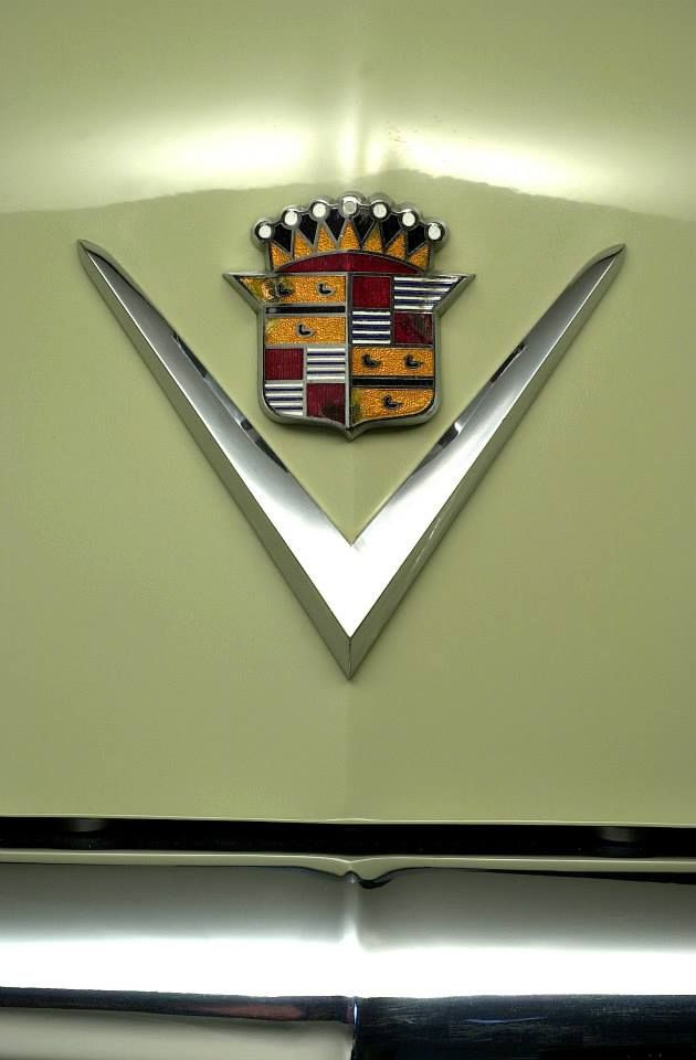 Pin On Cadillac Design Through The Years