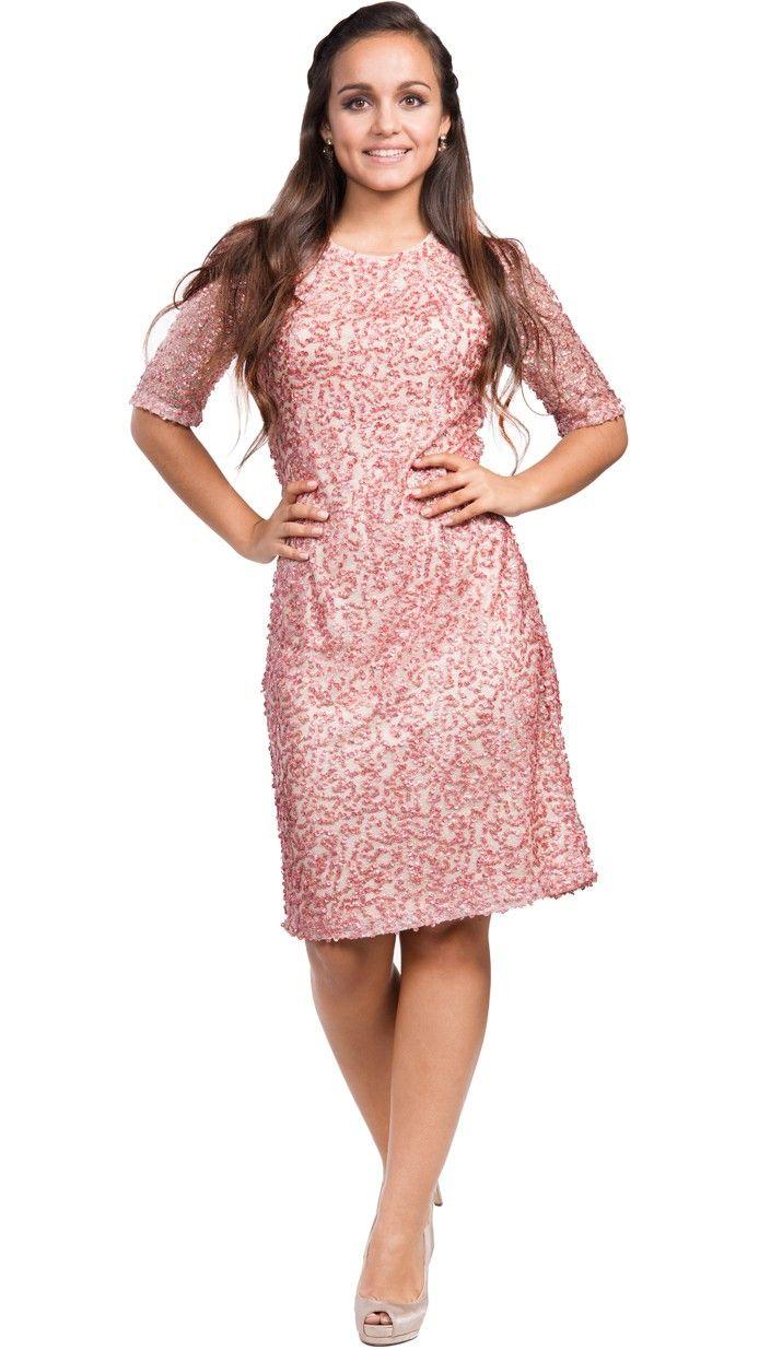 Alquiler de vestido de fiesta madrid