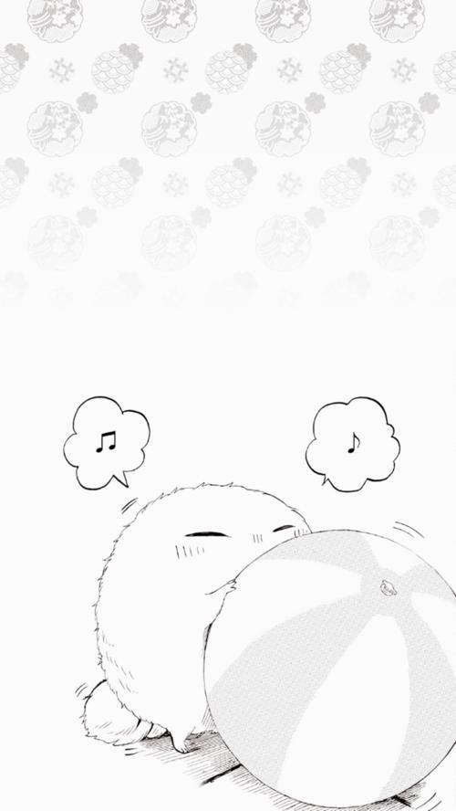 fukigen na mononokean | Tumblr on We Heart It