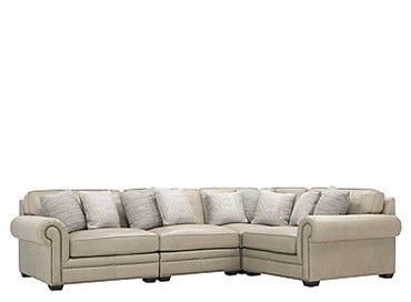 Best Ardenboro 4 Pc Sectional Sofa Sectional Sofa Sectional 400 x 300