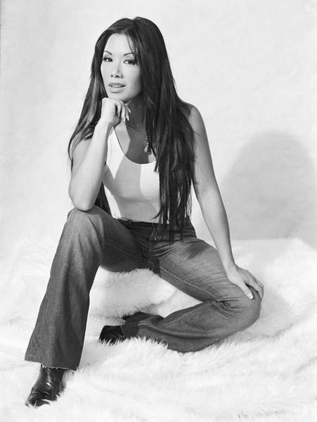 sharon tay images