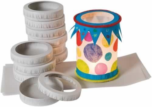 Laterne Basteln Mit Kleinkindern Lampion Pinterest Crafts For
