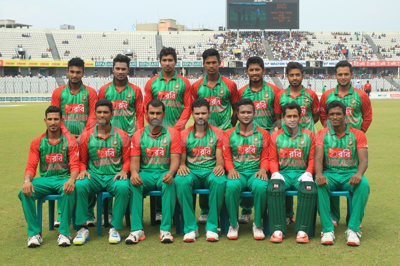 download cricket 24/7 app