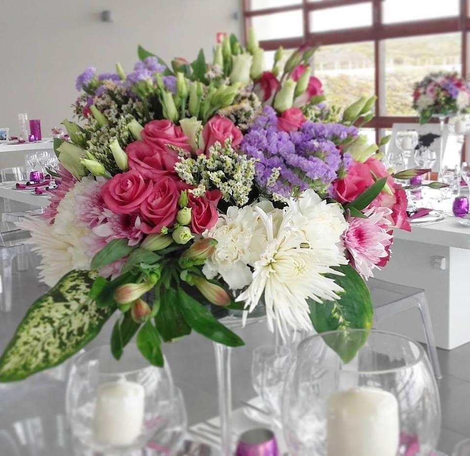 Wedding decoration ideas simple  centerpieces for wedding receptions do it yourself wedding