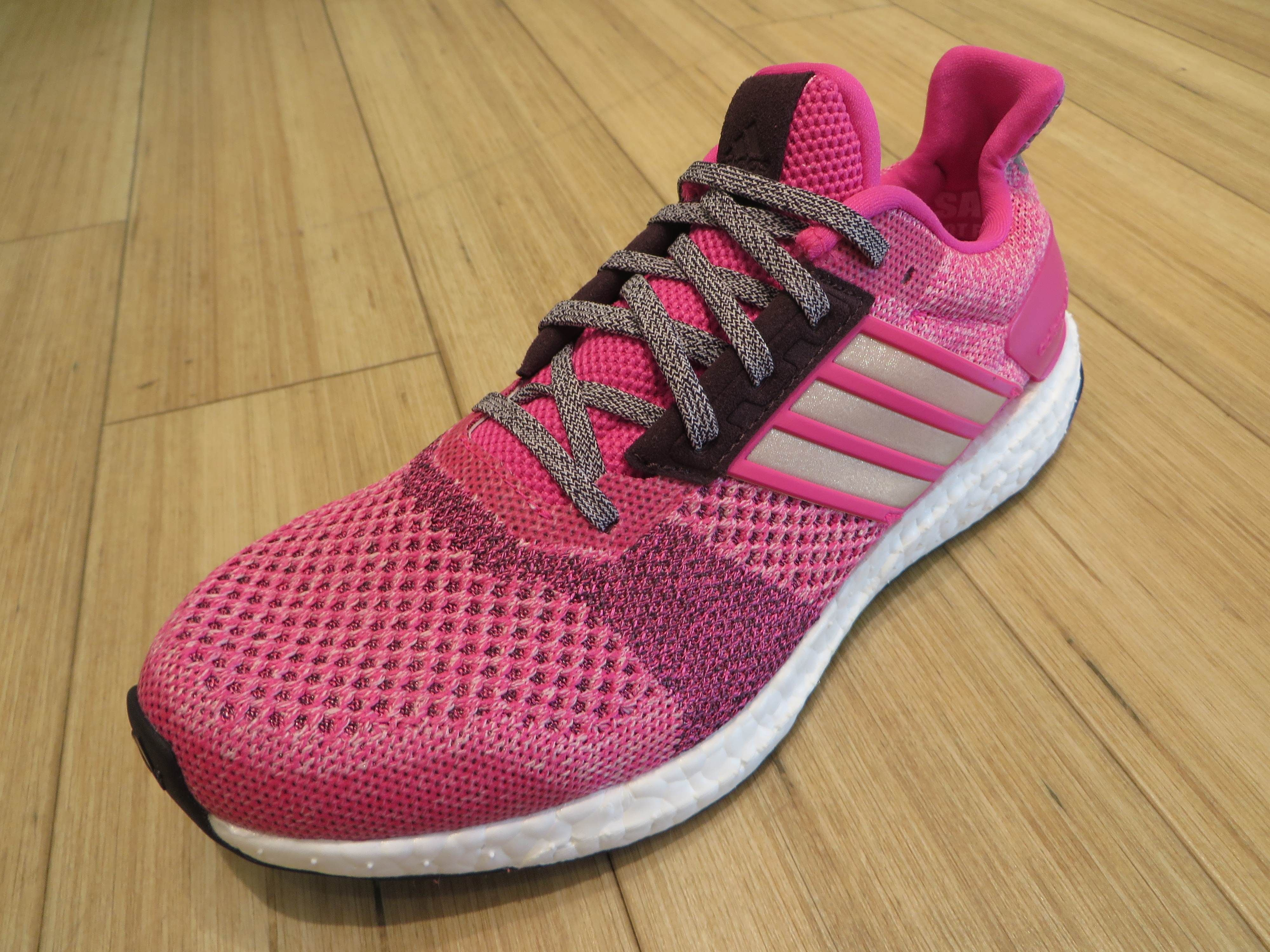 new products a033e ccf02 Alexander Wang adidas Rumored to Be Working on a BOOST Sneaker