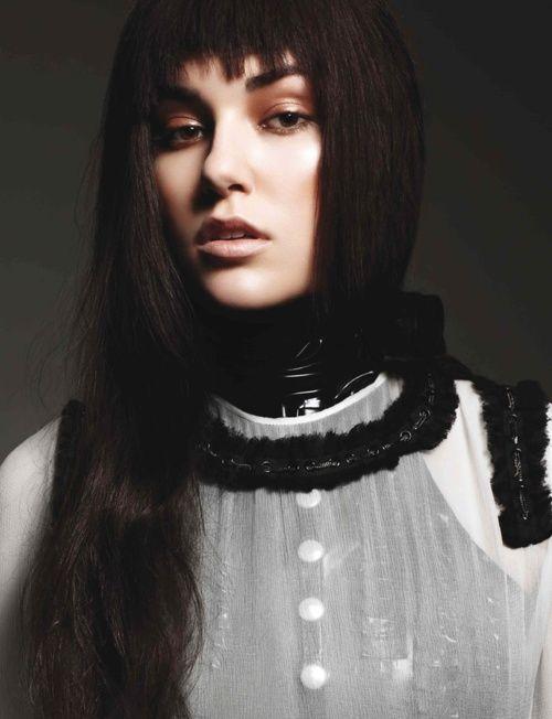 Sasha Grey Gorgeouspeople Pinterest Sasha Gray