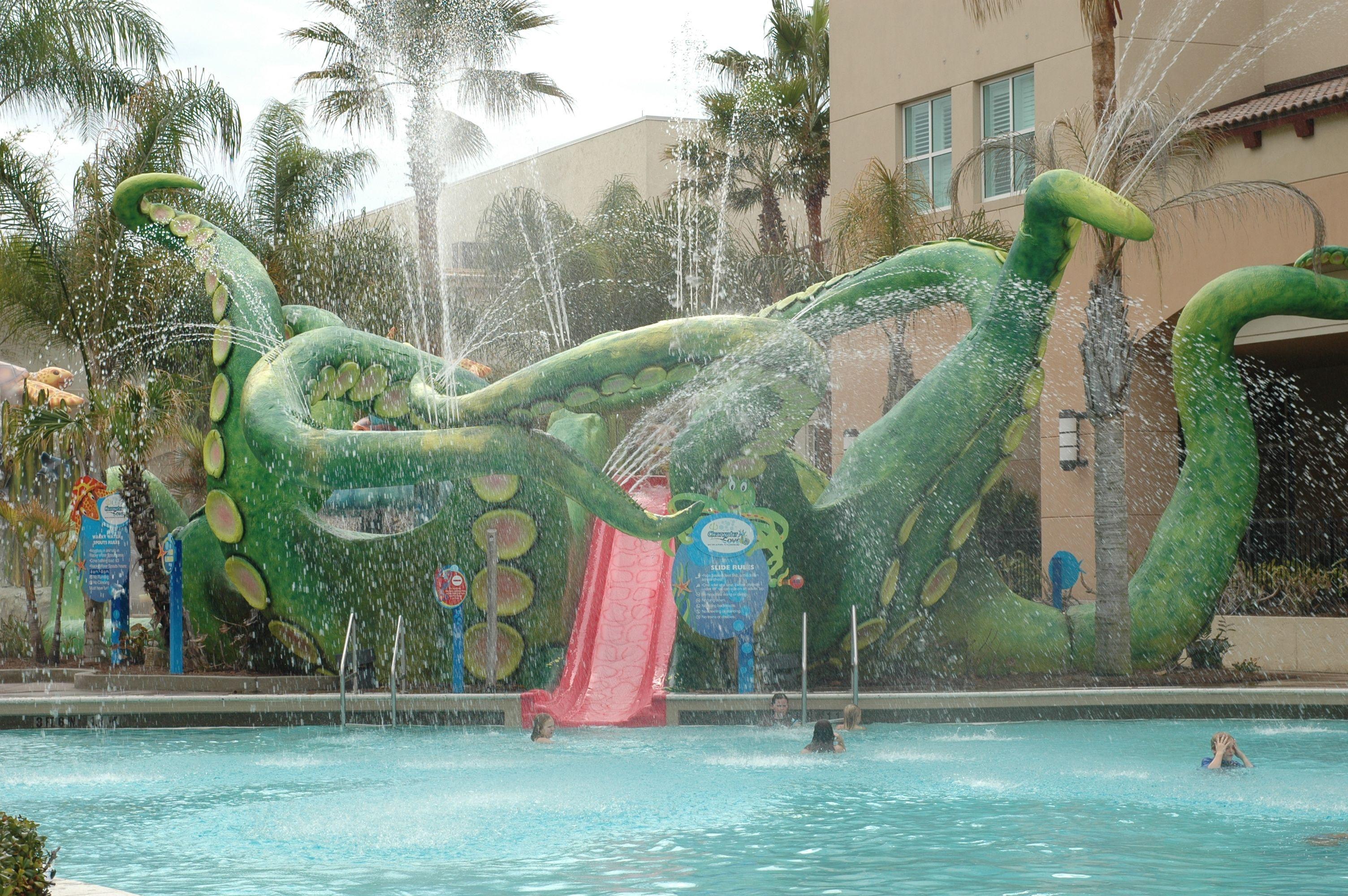 Pin By Belle Orlando On Fav Disney Area Resort Pools