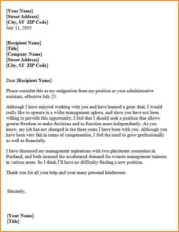application letter for scholarship tagalog signation Home Design - formal resignation letter template