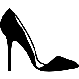 Pin em Vinil SVG Files Silhouette