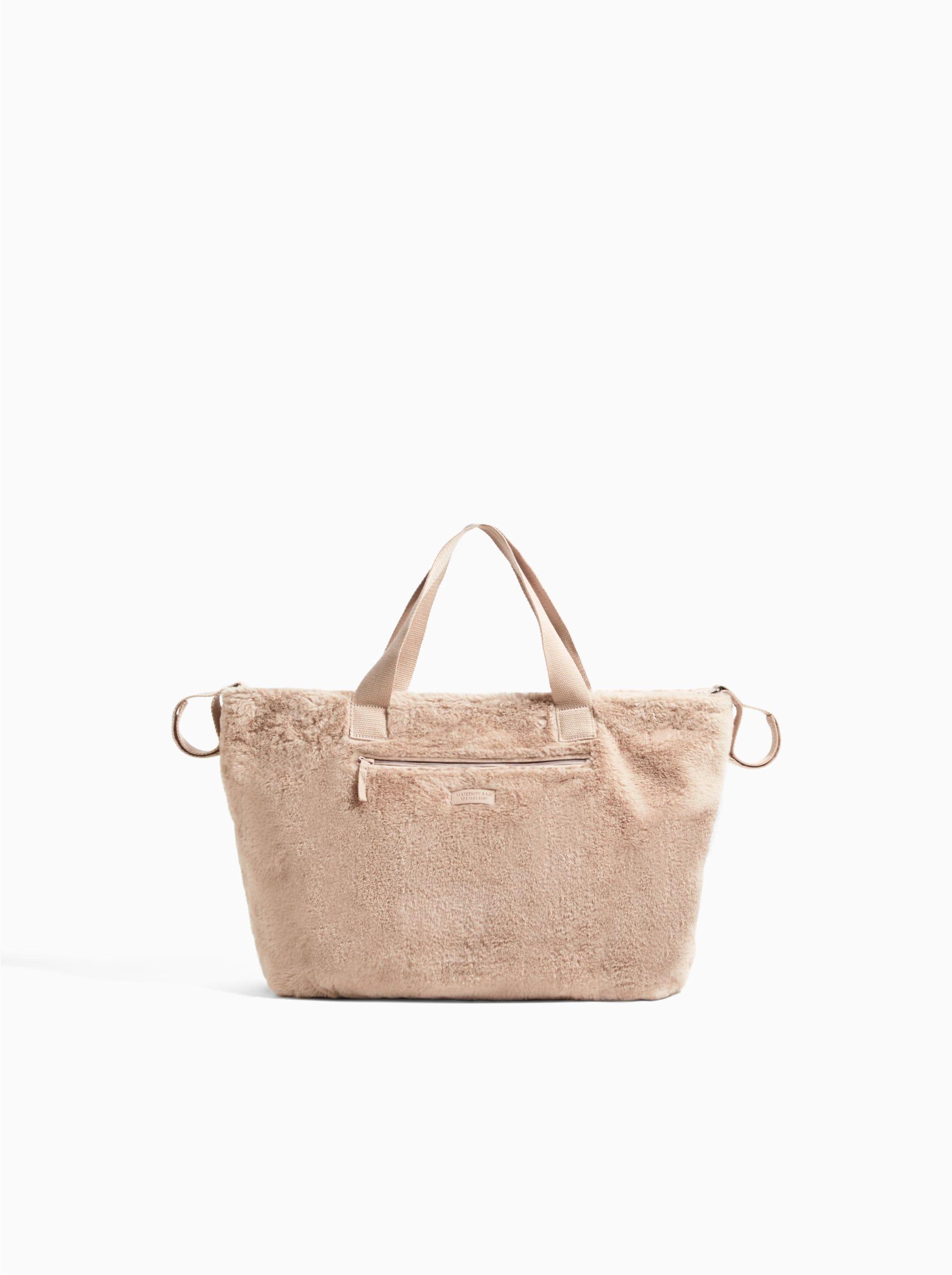 variété de dessins et de couleurs offre spéciale Promotion de ventes MATERNITY | for baby | Bags, Reusable tote bags et Tote Bag