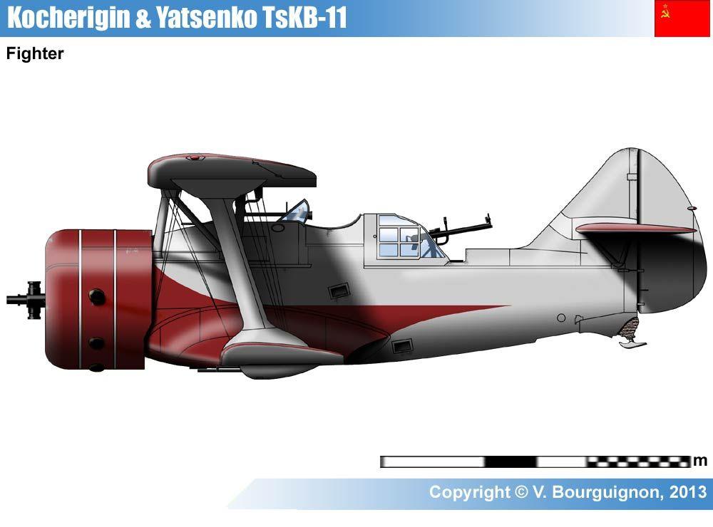 //www.wardrawings.be/WW2/Files/2-Airplanes/Allies/2-USSR/01 ... on