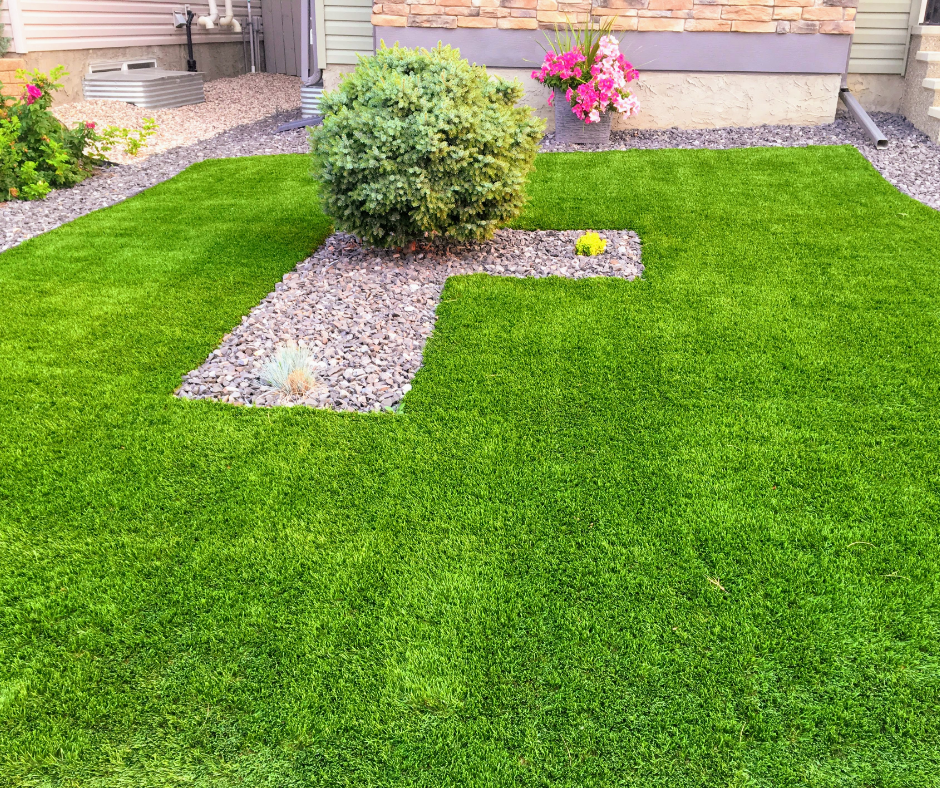 4 Reasons Artificial Grass Installation Is A Worthwhile Investment Artificial Grass Installation Artificial Grass Artificial Turf