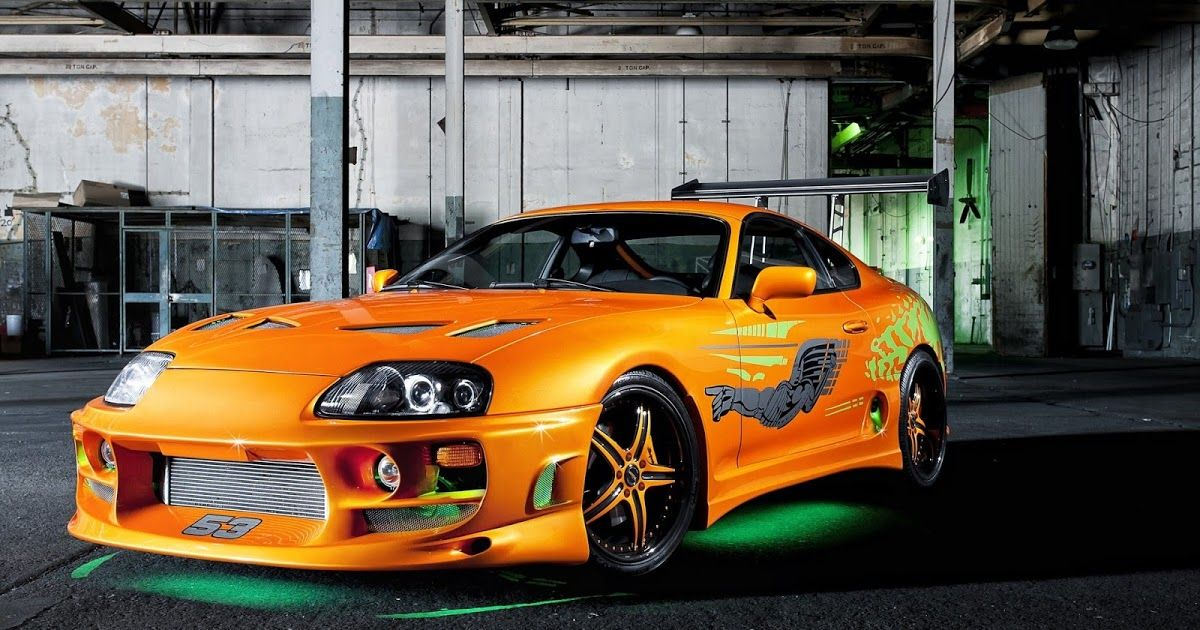 Paling Keren 30 Gambar Motor Dan Mobil Keren Koleksi Ide 50 Modifikasi Mobil Keren Terbaru Dan Terlengkap Download 5 M Di 2020 Toyota Supra Modifikasi Mobil Mobil