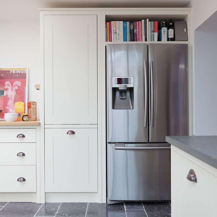 шкаф для холодильника фото слову, клеопатра
