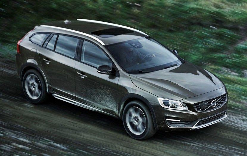 Volvo llama a revisión a 59.000 coches que se apagan y arrancan solos en marcha - http://www.actualidadmotor.com/volvo-llama-revision-59-000-coches-que-se-apagan-y-arrancan-solos-en-marcha/