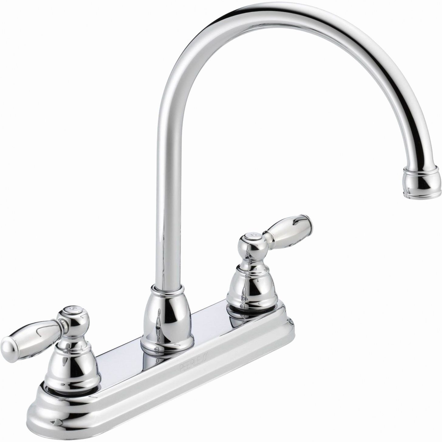 Bathroom Sink Faucets with Spray 20 Beautiful Old Moen ...