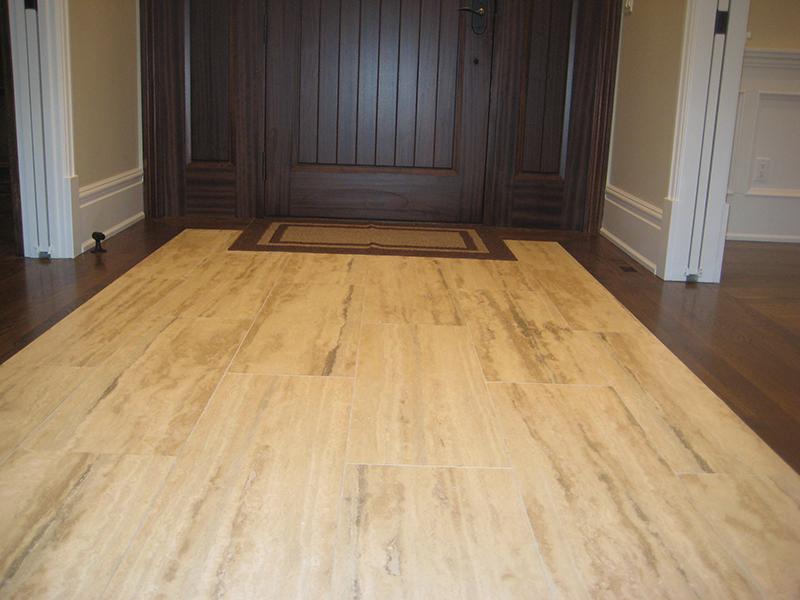 Pin on Tile / flooring