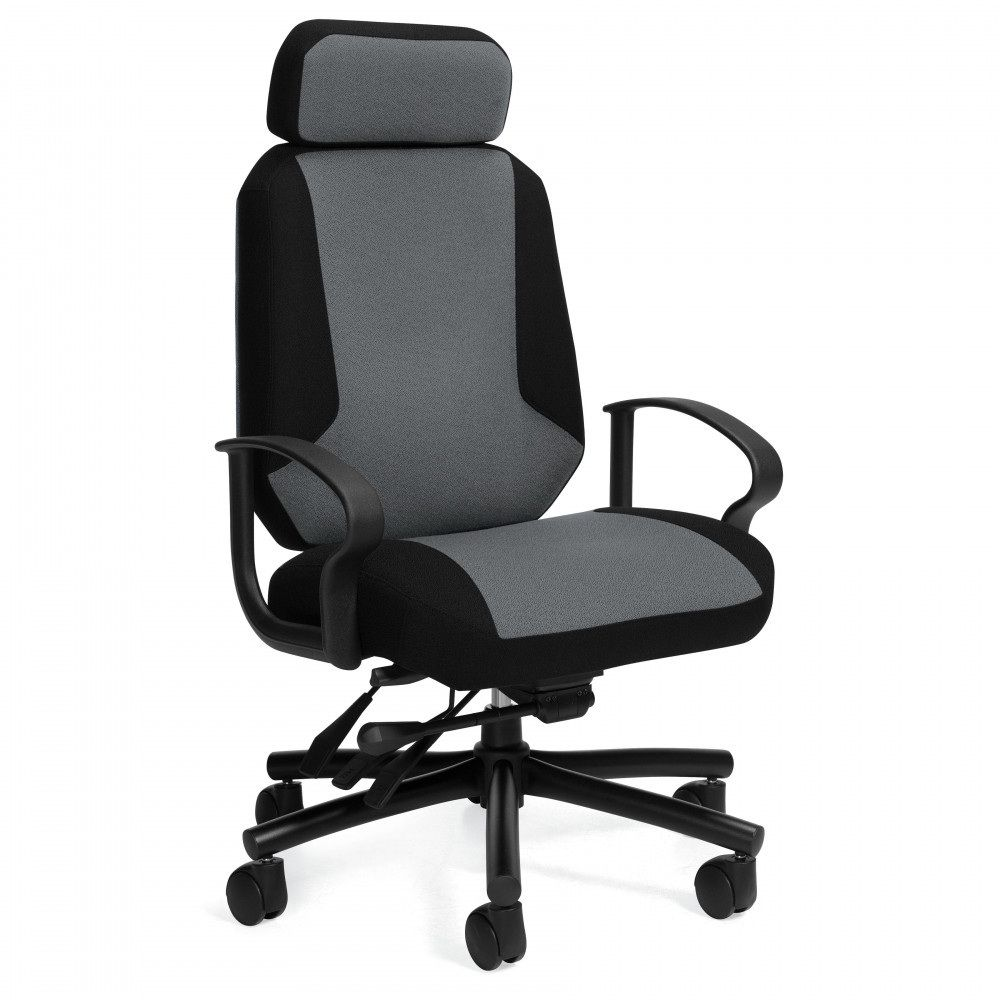 500 Lb Office Chair Home Office Furniture Desk Check More At Http Www Drjamesghoodblog Com 500 Lb Office Chair
