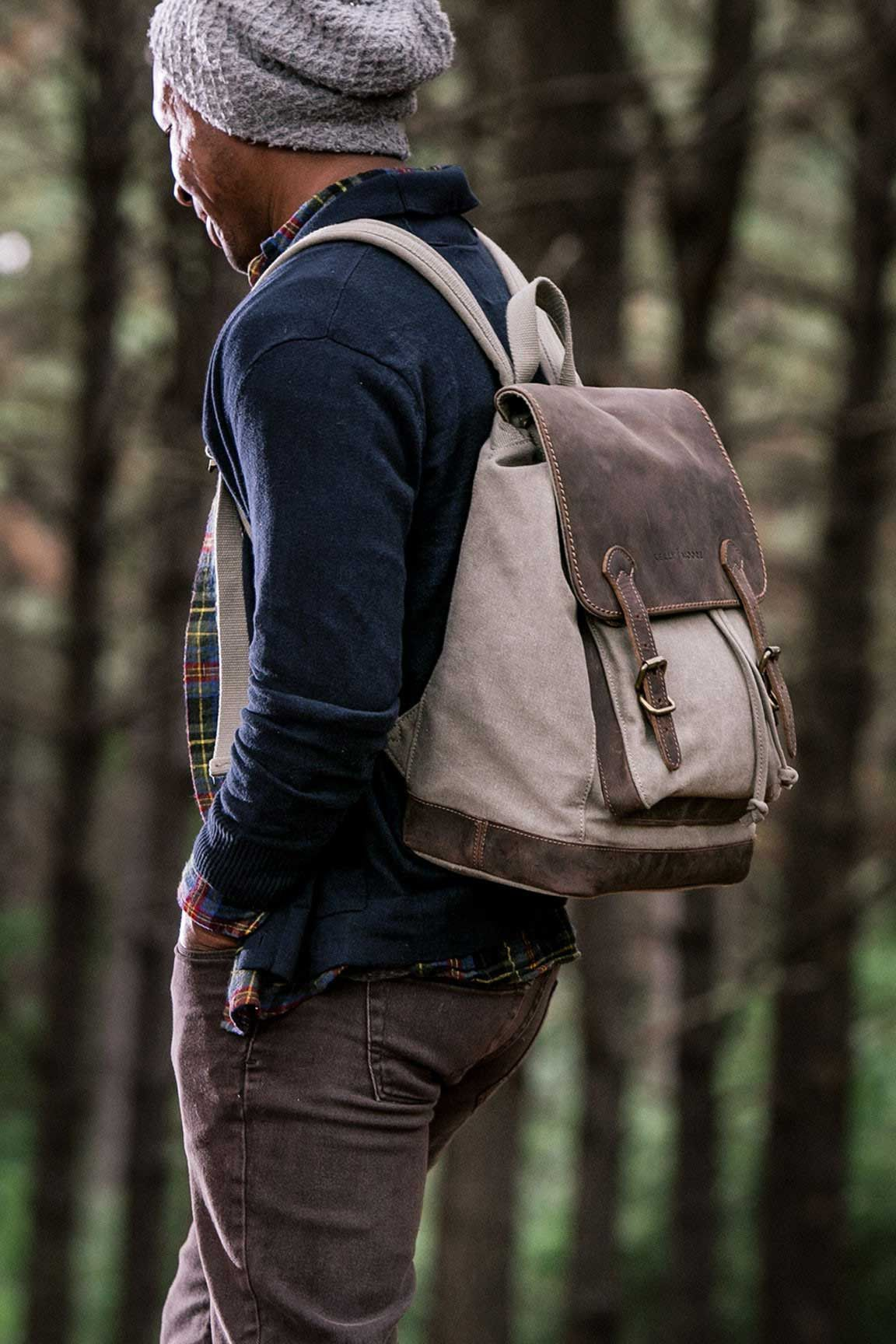 4bff39796 Official Kelly Moore Bag's site. Camera. Pilot Backpack for men and women.  Take the Pilot with you on a hike, school, plane, while you ride your bike