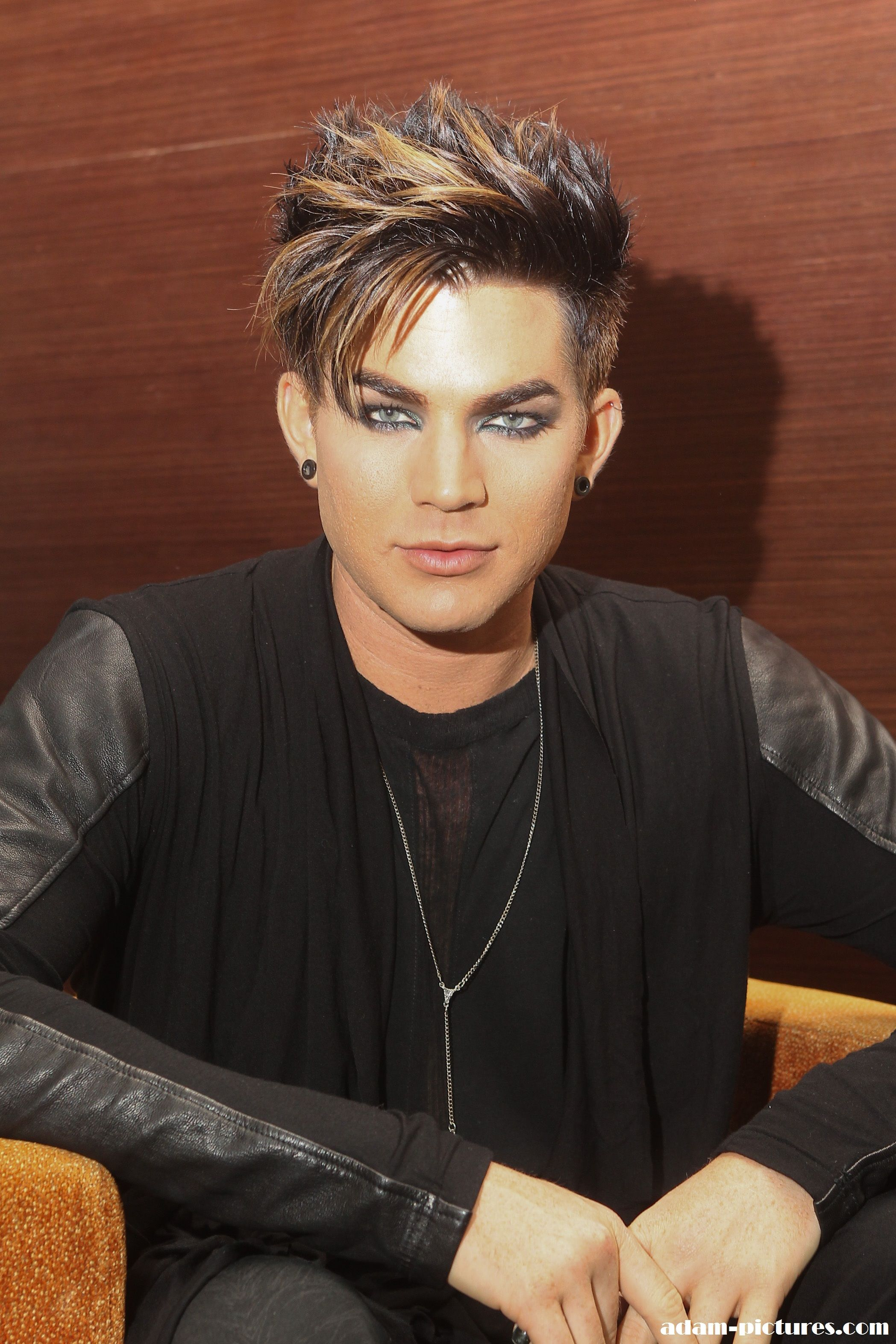 Gay gay gay gay yay in adam lambert pinterest adam