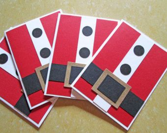 Items similar to Snowmen Christmas Cards, Blue Christmas Card Set, Holiday Cards, Boxed Christmas Card Sets, Holiday Card Set, Merry Christmas Card Sets on Etsy