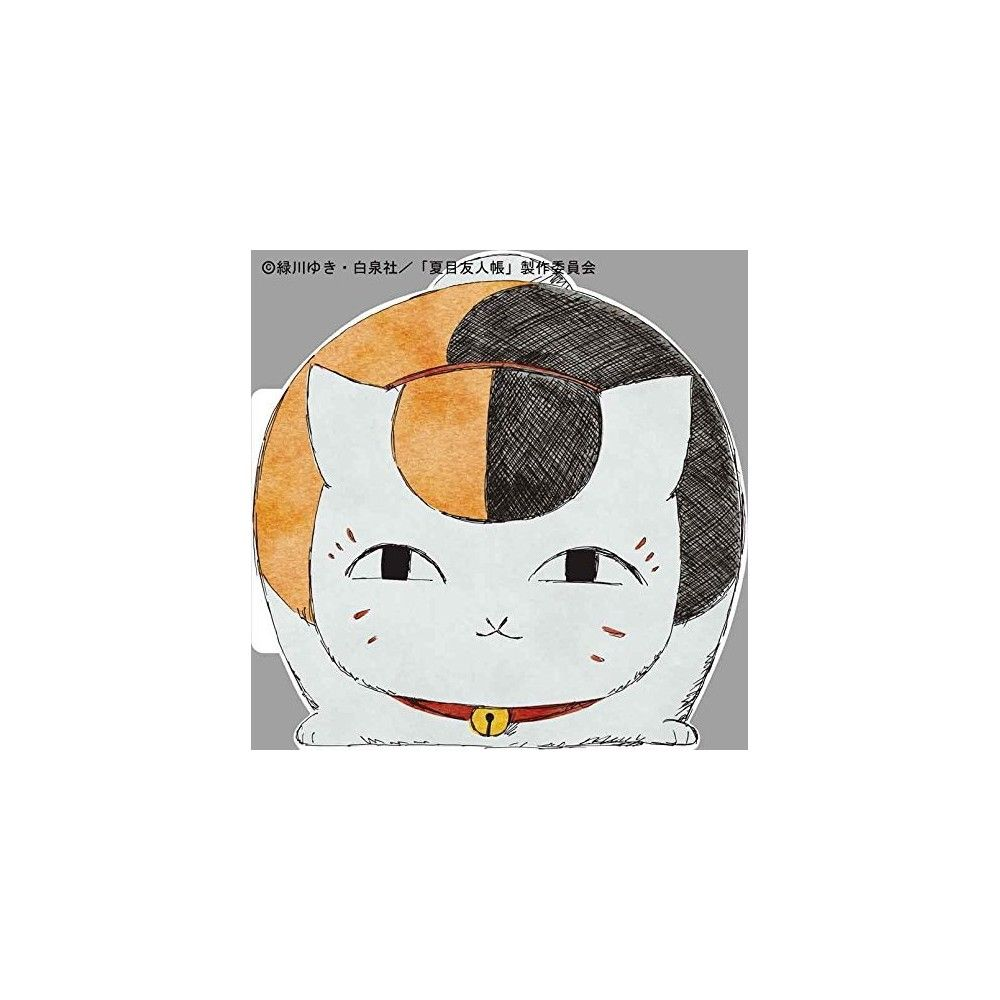Aimer - Akanesasu/Everlasting Snow : Ltd-B (CD)