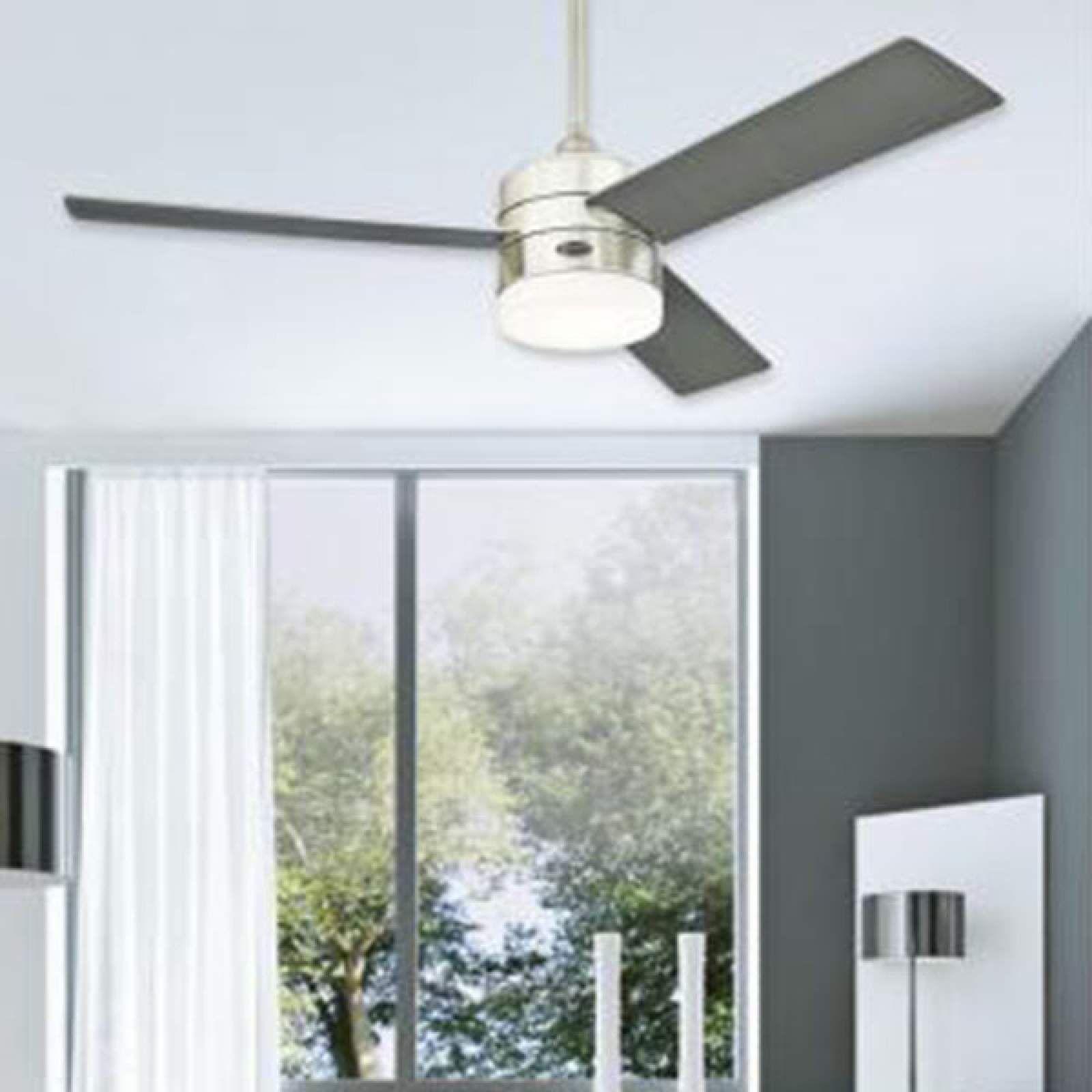 Westinghouse Alta Vista Moderner Ventilator Deckenventilator Ventilator Und Beleuchtung