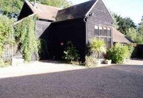 Buckettsland Farm (Barn / Oasthouse / Farm) wedding venue ...