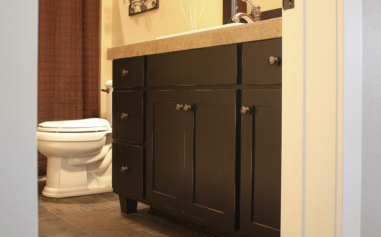 Northwood Cabinets Vancouver Wa Bathroom Kitchens Bathrooms Cabinet