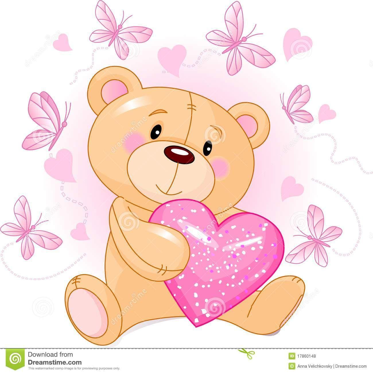 Pin By Pigmento On Child Kids Teddy Bear Sketch Bear Sketch Cute Teddy Bears