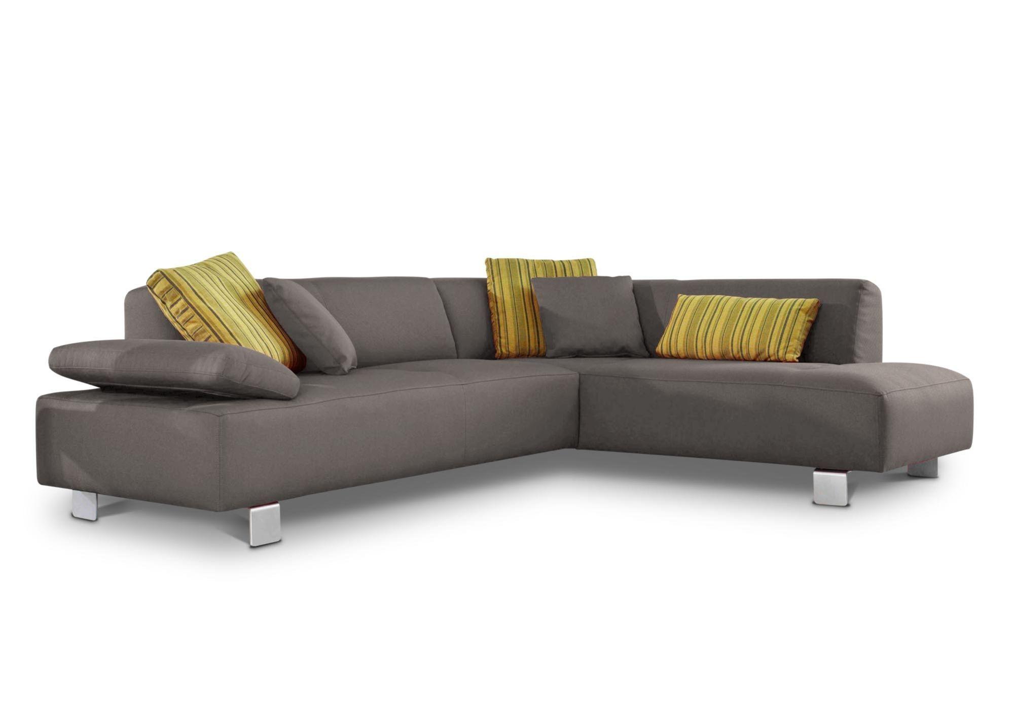 RHF corner chaise sofa Roxy Sofa Sets Corner Sofas