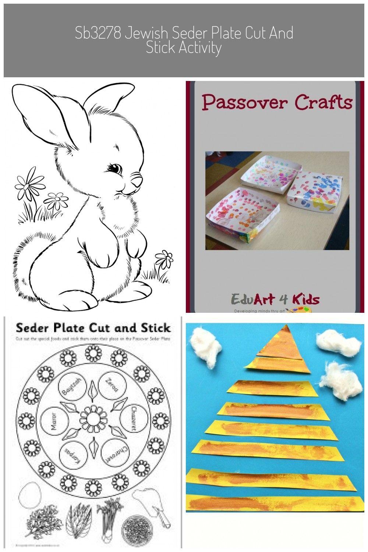 Ausmalbilder Hase Kostenlos Nichts Ist Ser Flockiger Oder Kuscheliger Als Ein Hase Wir Haben So Vie In 2020 Passover Crafts Jewish Crafts Passover Crafts Preschool
