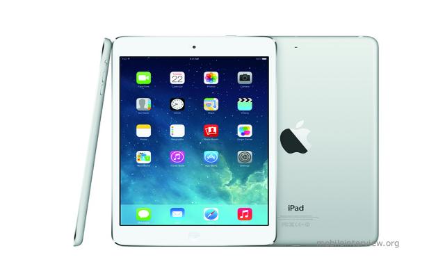 Apple Ipad Mini 2 New Apple Ipad Apple Ipad Mini Ipad Mini