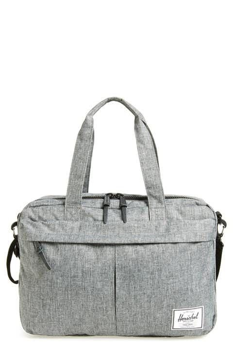 Herschel Supply Co. Bowen Duffel Bag  f4123c019db97