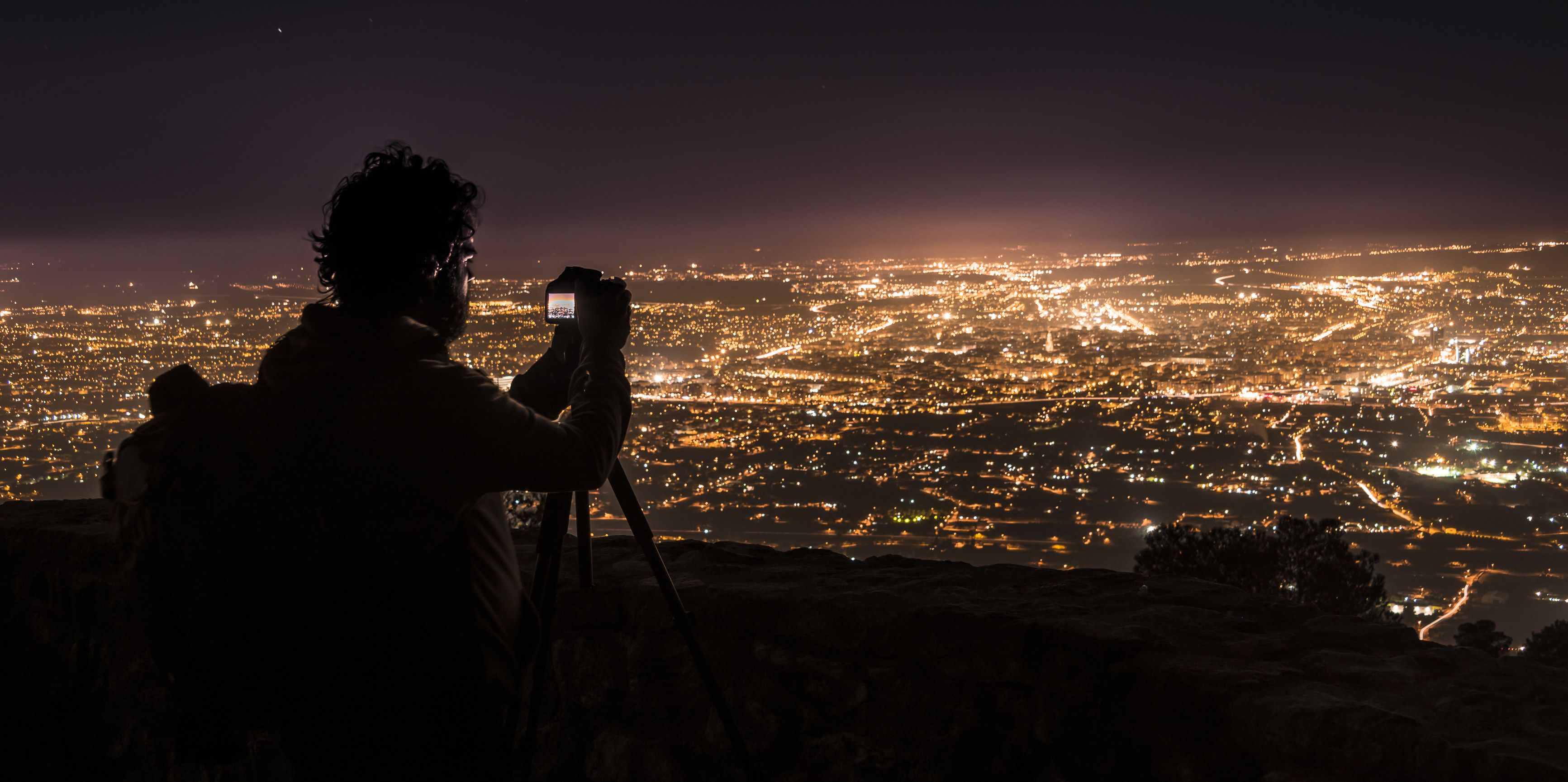 A Step By Step Guideline For Long Exposure Landscape Photography Long Exposure Landscape Landscape Photography Landscape