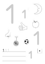 pin von handarbeitsjunkie auf spiele   arbeitsblätter, unterrichtsmaterial, lernen