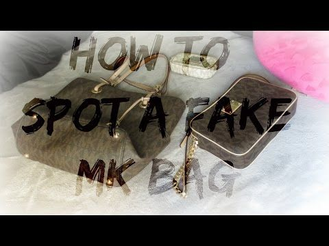 d6a9e0de4726 OMG Authentic Micheal Kors Purses at Ross for less than $70 ( Quick Walk  Through) - YouTube