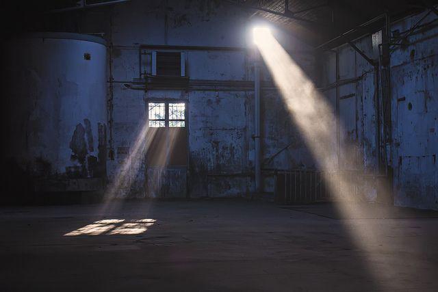 Sunday Light | Flickr - Photo Sharing!