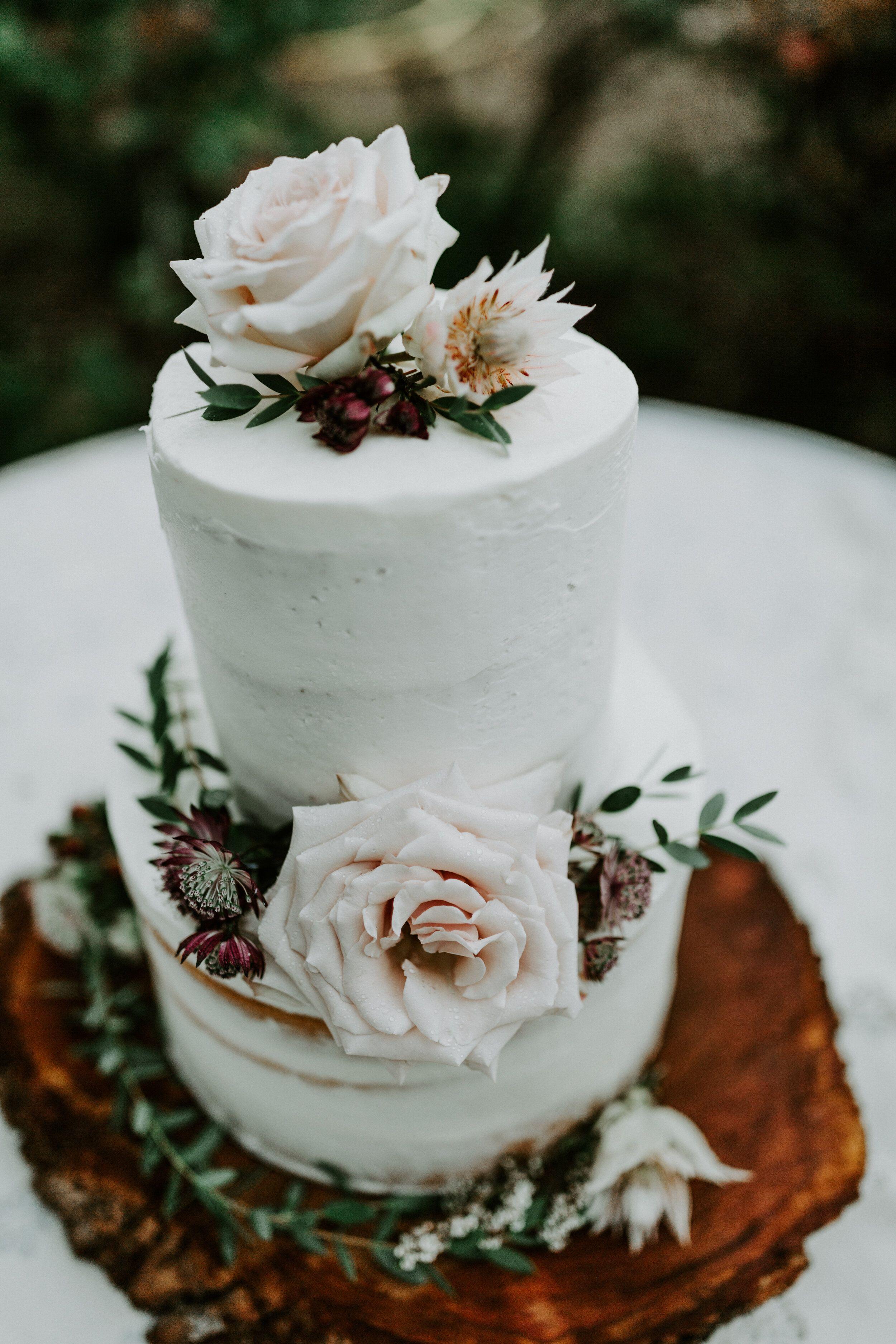 10++ Cake pop bouquet near me trends
