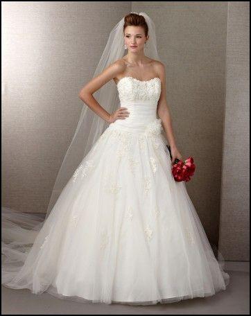 Plus Size Wedding Dresses Under 200 Dollars Wedding Ideas