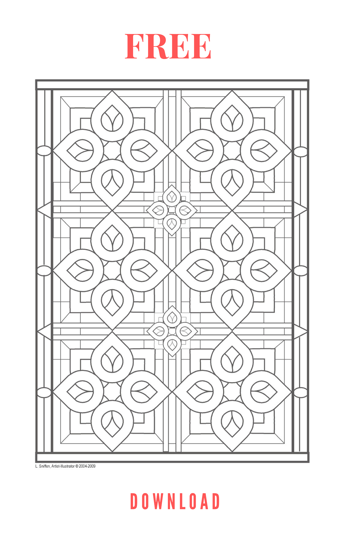 Free Coloring Pages Easy Coloring Pages Coloring Pages Free Coloring Pages [ 2250 x 1410 Pixel ]