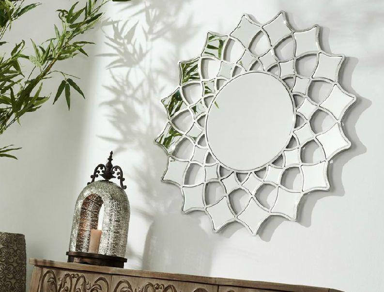 39++ Conjunto de espejos decorativos ideas