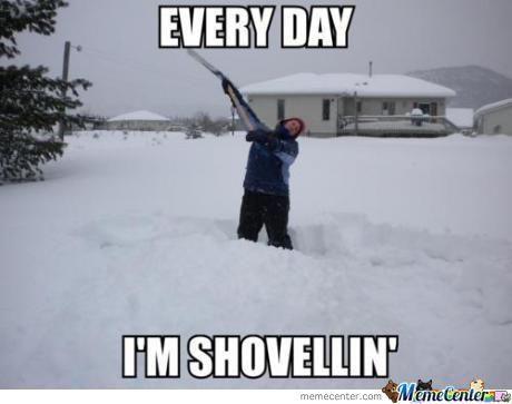 Funny Memes For Winter : Best minnesota memes! minnesota pinterest memes minnesota