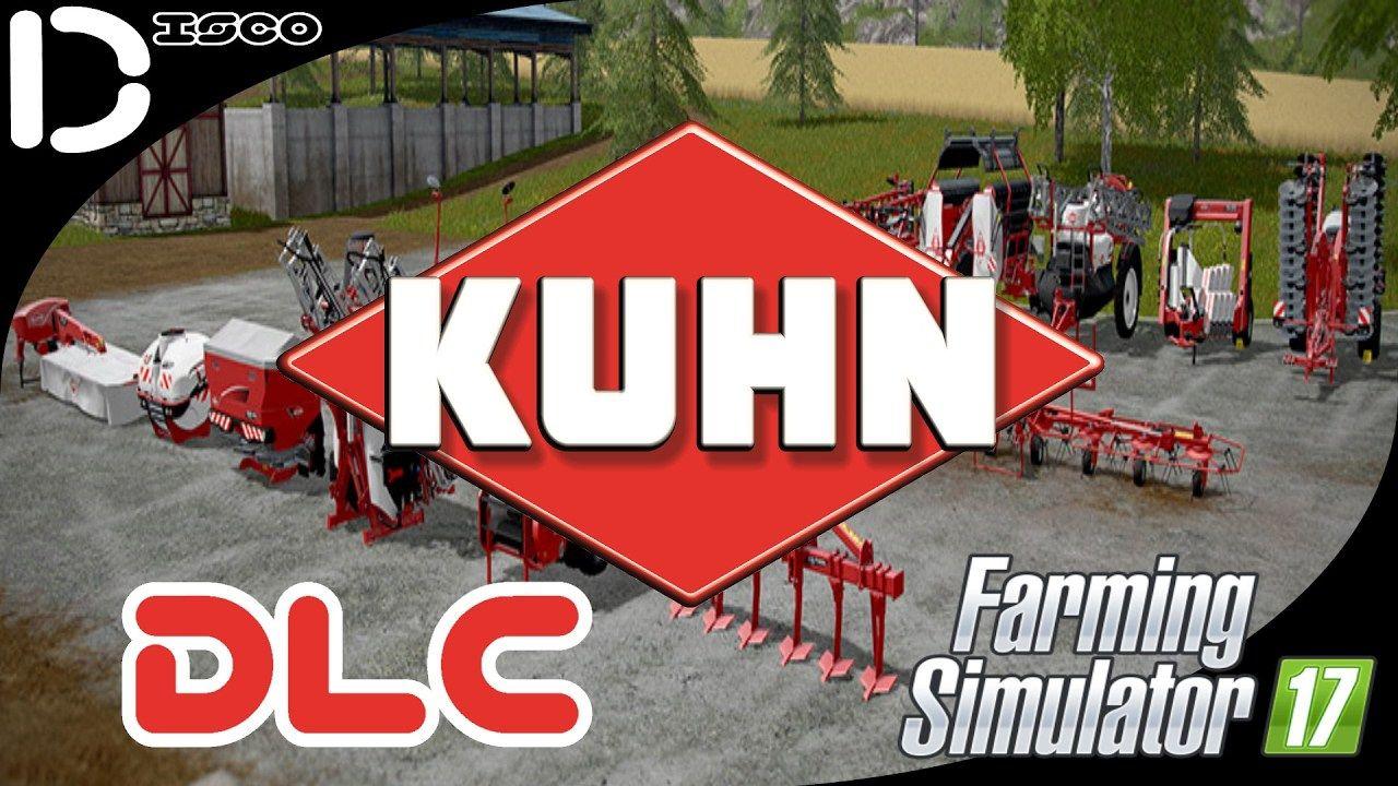 farming simulator 17 apk free download