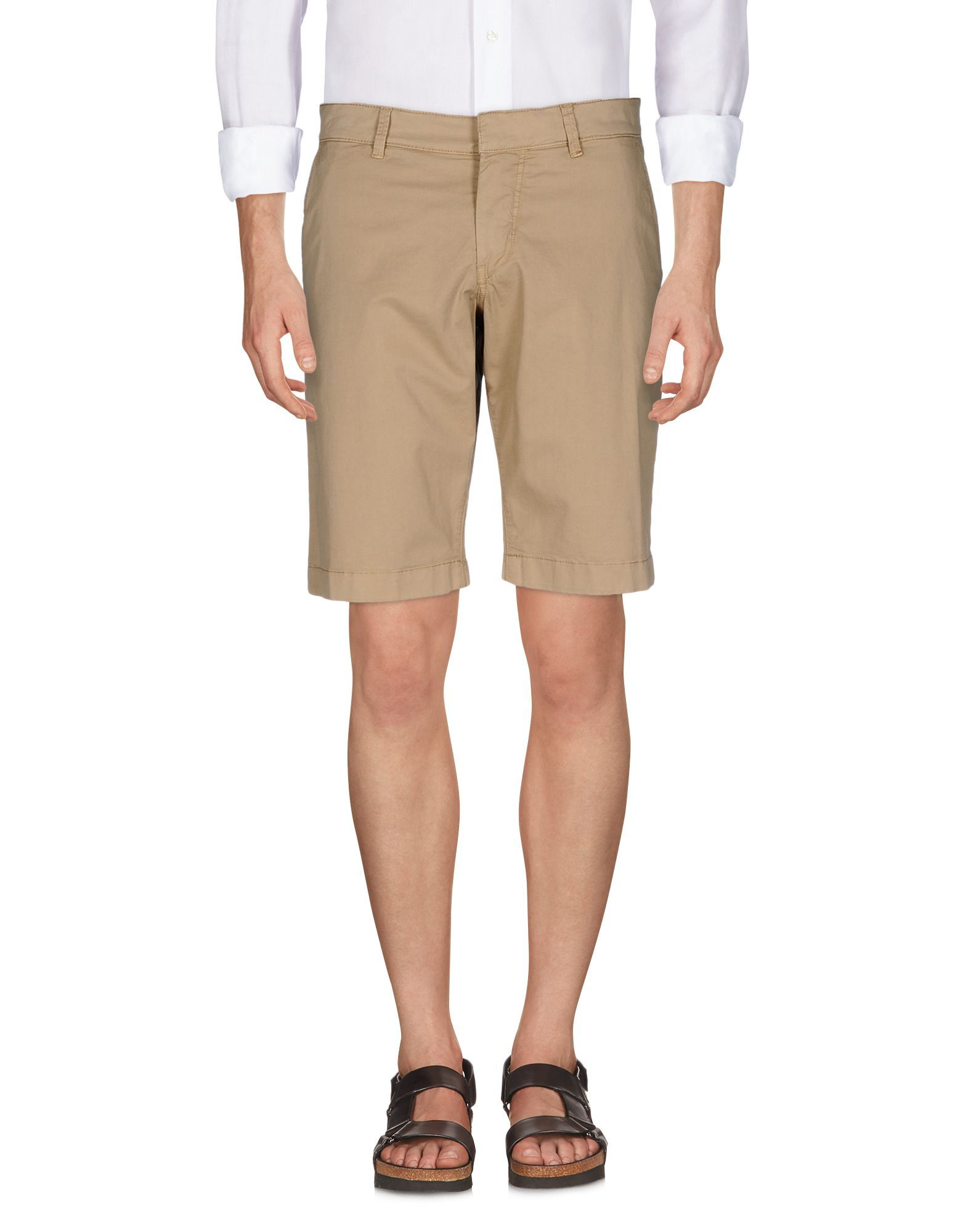 Cheap Pay With Visa TROUSERS - Bermuda shorts Guya G. Clearance Purchase Low Price Sale Online Outlet Visa Payment Find Great 7Fy7o