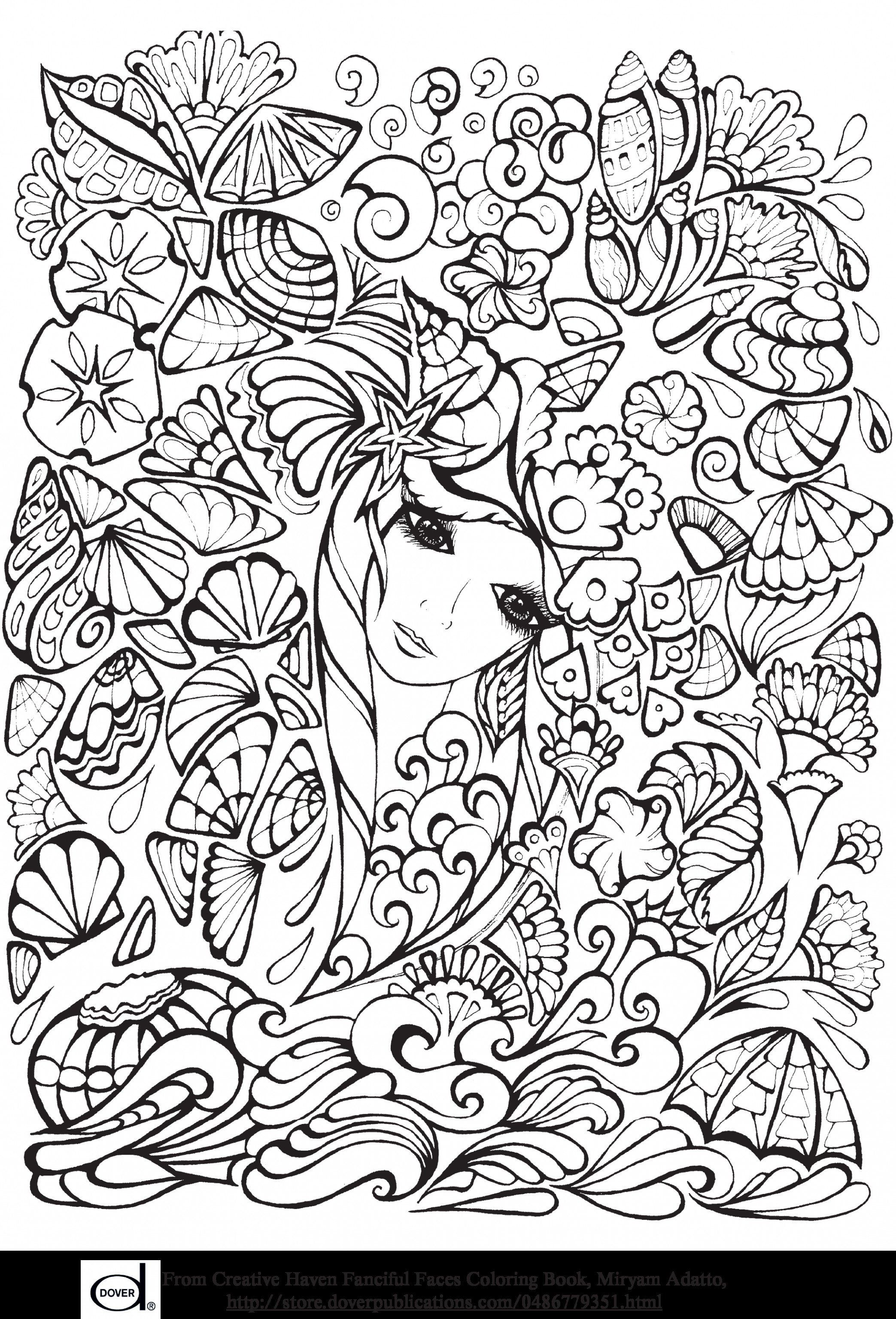 Anime Coloring Books For Adults Best Of Anime Coloring Pages For Girls Disney Princess Coloring Pages Princess Coloring Pages Tinkerbell Coloring Pages