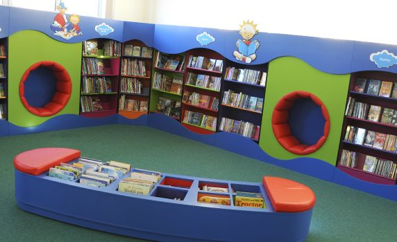 Modern Classroom Definition : Primary school learning commons google search lrc