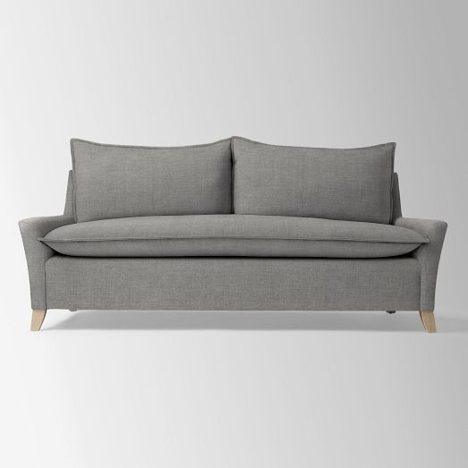 Bliss Queen Sleeper Sofa Sofa Sleeper Sofa