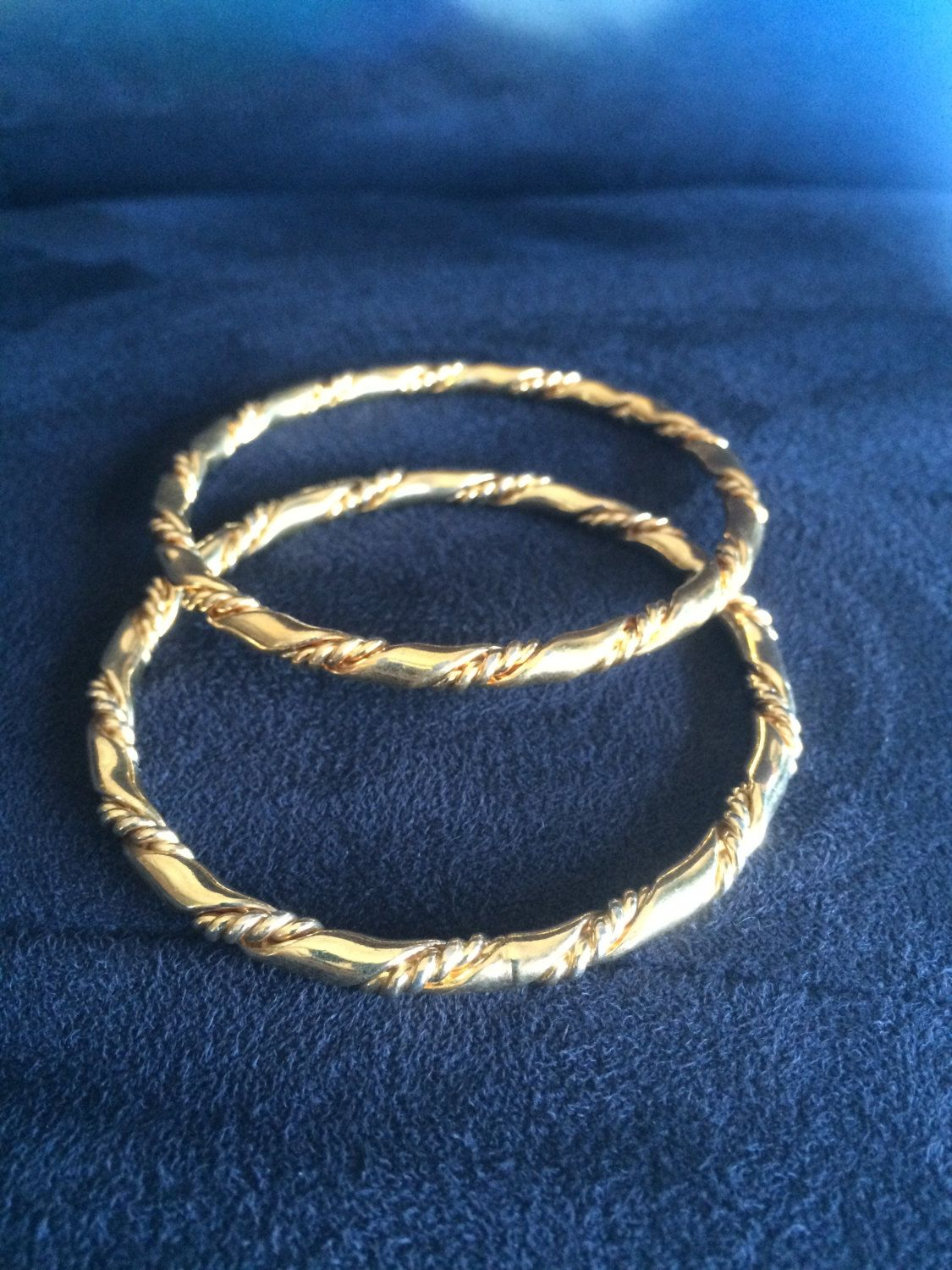 s by gold us sisters friends best claire bangles thin chance